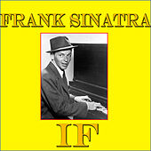 If by Frank Sinatra