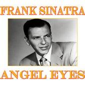 Angel Eyes by Frank Sinatra