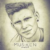 Musiken - Single by Hugo