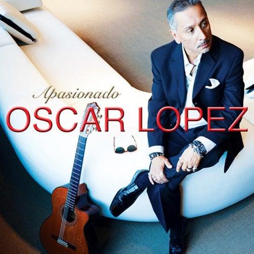 Apasionado by Oscar Lopez