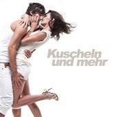Kuscheln und mehr by Various Artists