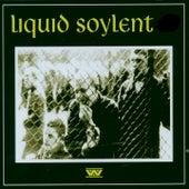 Liquid Soylent by :wumpscut: