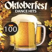 100 Oktoberfest Dance Hits by Various Artists