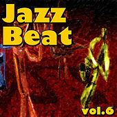 Jazz Beat, Vol.6 (Live) by Various Artists