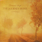 The Journey Home by Gurunam Singh