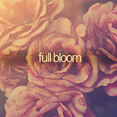 Full Bloom - Solo Piano by Various Artists