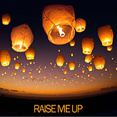 Raise Me Up by Various Artists