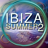 Ibiza Summer 2 by Various Artists