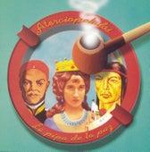 La Pipa De La Paz by Aterciopelados
