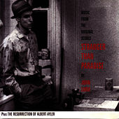 Stranger Than Paradise/The Resurrection Of... by John Lurie
