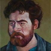 Daniel Knox by Daniel Knox