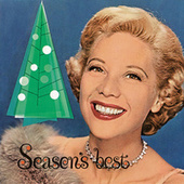 Season's Best by Dinah Shore