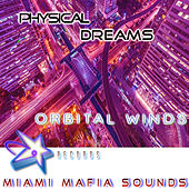 Orbital Winds by Physical Dreams