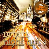Urban Night Out 3 von Various Artists