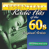 Essential Radio Hits Of The 60s Volume 3 by Various Artists