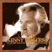 Les grands succès de la chanson américaine by Kenny Rogers
