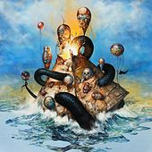 Descensus by Circa Survive