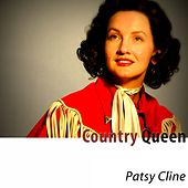 Country Queen (Crazy and All the Hits Remastered) von Patsy Cline
