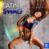 Latin Swag by Various Artists
