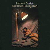 Out Here On My Own by Lamont Dozier