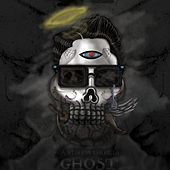 Ghost by Andrew Garcia