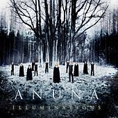Illuminations by Anúna