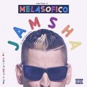 Melasofico by Jamsha