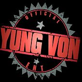Try Me (In the Style of Dej Loaf) [Instrumental Version] by Yung Von