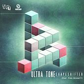 Shapeshifter by Ultratone