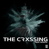 True North - EP by The Crossing