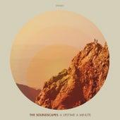 A Lifetime a Minute by soundscapes