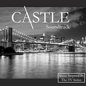 Castle Soundtrack (Music Inspired By the TV Series) by Various Artists