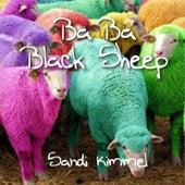 Ba Ba Black Sheep by Sandi Kimmel