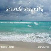Seaside Serenity by Darryl Holt