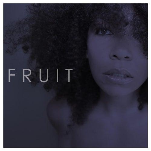 Fruit - Single by Kate Borkowski