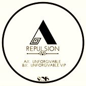 Unforgivable / Unforgivable Vip by Repulsion