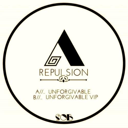 Unforgivable / Unforgivable Vip by Repulsion