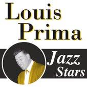 Jazz Stars by Louis Prima