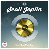 The Gold Edition by Scott Joplin