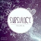 Substance, Vol. 17 by Various Artists