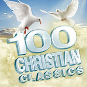 100 Christian Classics von Various Artists