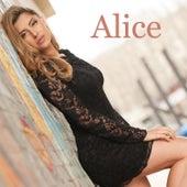 Halleluja by Alice