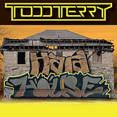 Hardhouse by Todd Terry
