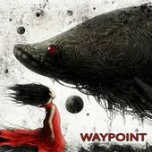 Waypoint by Various Artists
