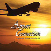 Airport-Connection by Various Artists