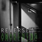 Awakening by Reverse