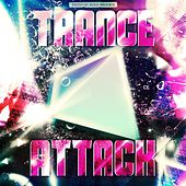 Trance Attack by Various Artists