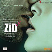 Zid (Original Motion Picture Soundtrack) by Various Artists