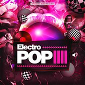 Electro Pop by Various Artists