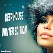 Deep House Winter Edition by Various Artists